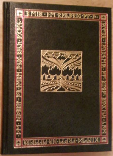 Ebay Book Auctions Dark Tower Concordance And Collector S Edition Of The Hobbit The Withywindle Nature Blog