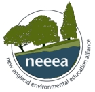New England Environmental Education Alliance