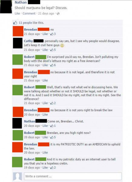 Relationships Comments Best Ever Facebook