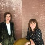 Masterclass Business Ready make-up 'Voorjaar' | Gigi Bowmer |