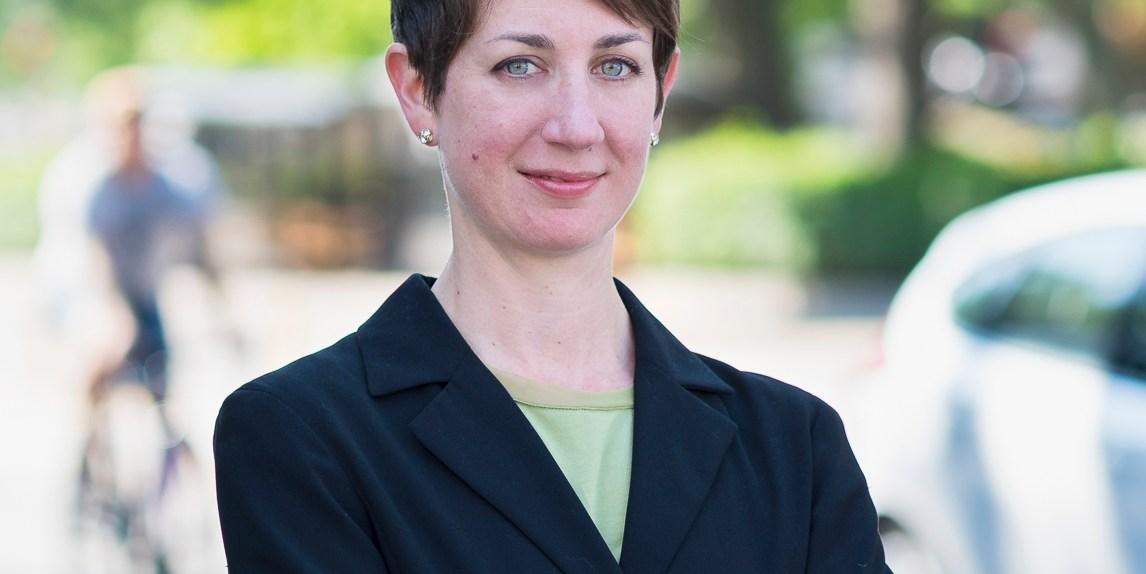 Women-In-Technology-Pittsburgh-Courtney-Ehrlichman