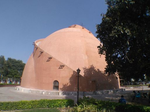 places to visit in Patna