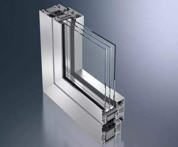 infissi-in-alluminio