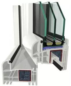 system-s-8000plus1