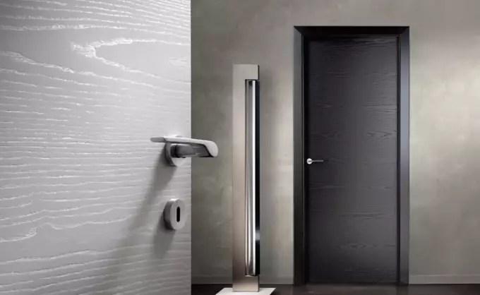 Come scegliere e prezzi delle porte interne | witsoffer.com