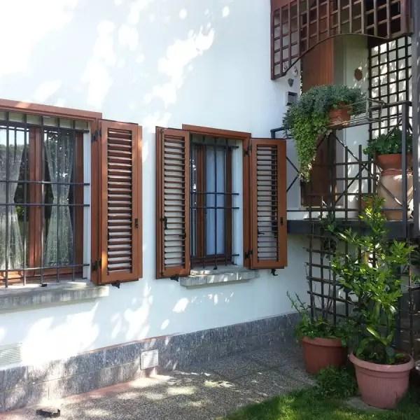 Finestre e serramenti fabrizio srl - Serramenti e finestre ...