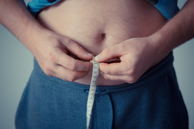 Belly Fat - Health Benefits Of Dark Chocolate