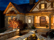 John Witt Home