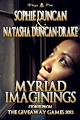 Myriad Imaginings by Natasha Duncan-Drake  and Sophie Duncan