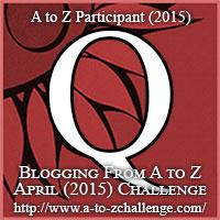 AtoZ Challenge 2015 Wittegen Press Q