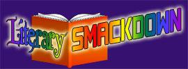 Literary Smackdown