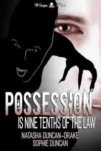 Possession is Nine Tenths of the Law