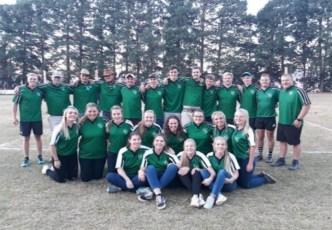 Wittenberger Gemeindebrief - 09-2019 - 01