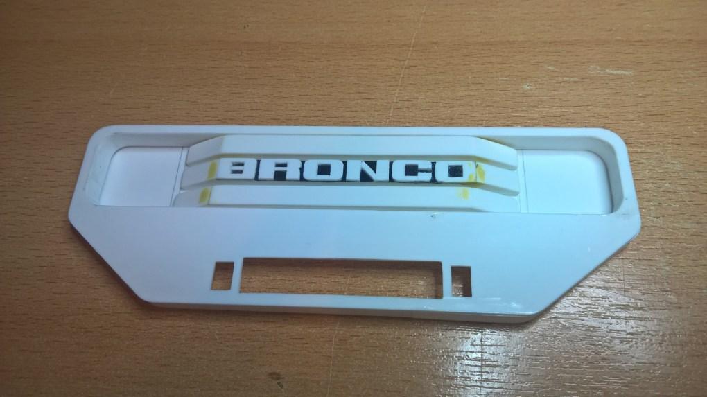 bronco03.jpg