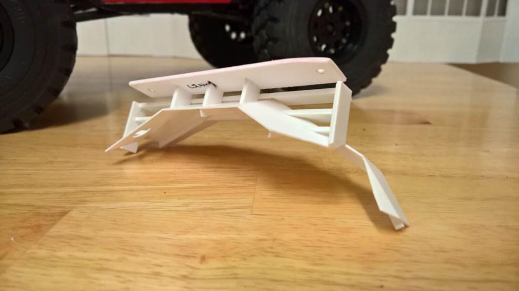 WheelArches14.jpg