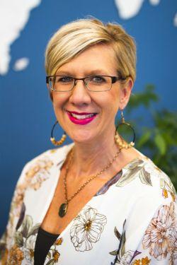 Lisa Guikema
