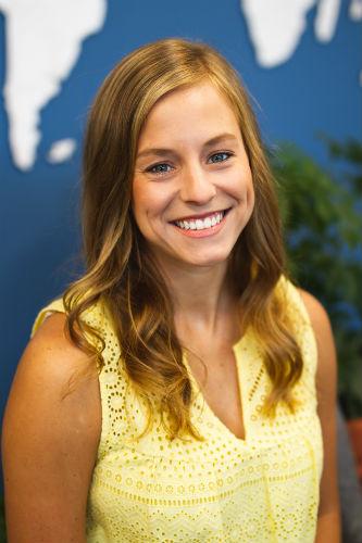 Kaitlyn Dunneback
