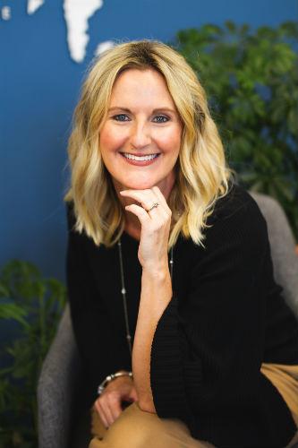 Laura Heyl