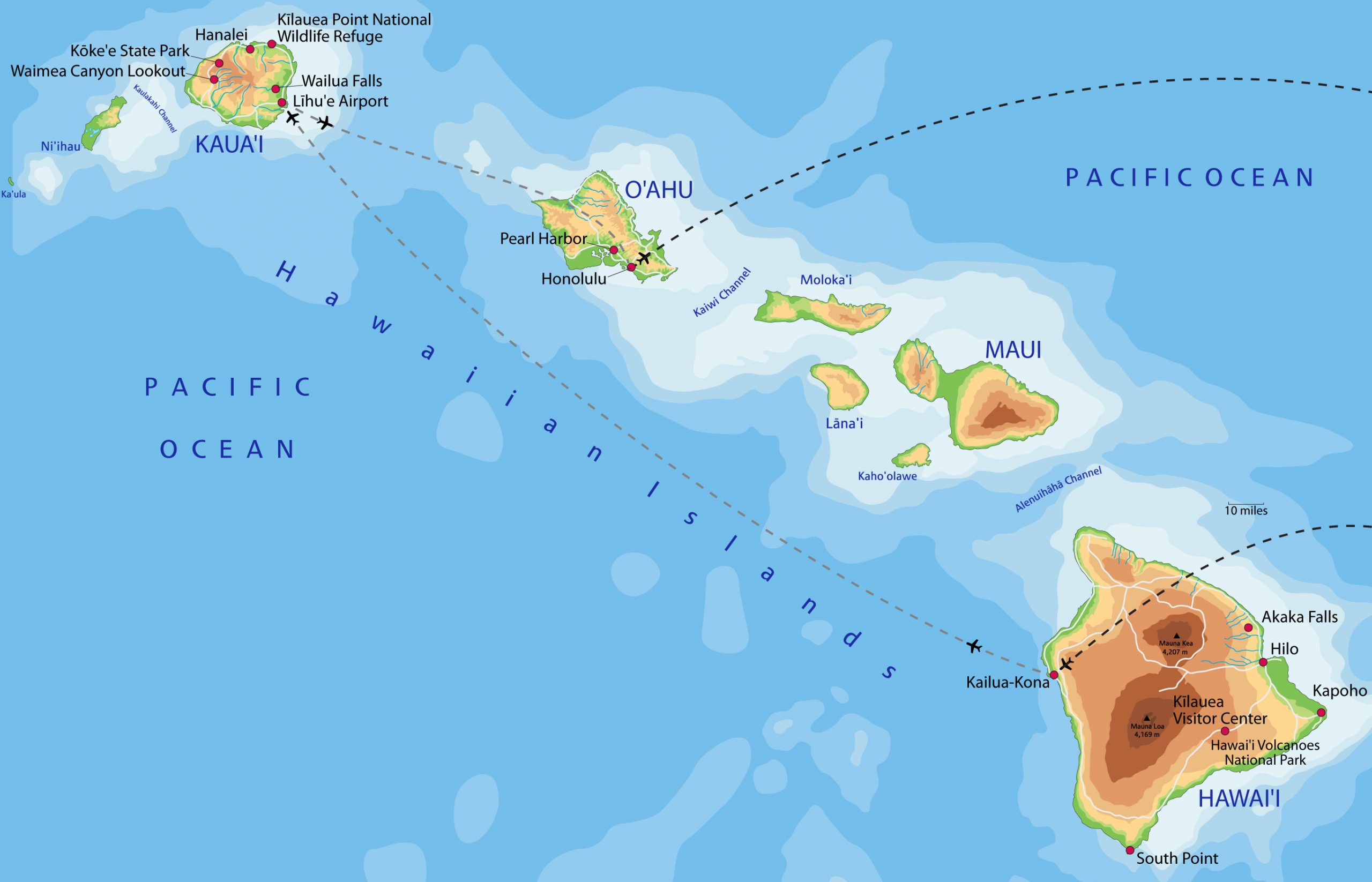 Hawaii</div>