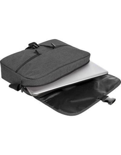 Umhänge-/ Notebooktasche