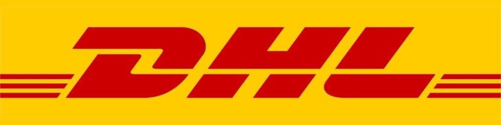 DHL logo jpg