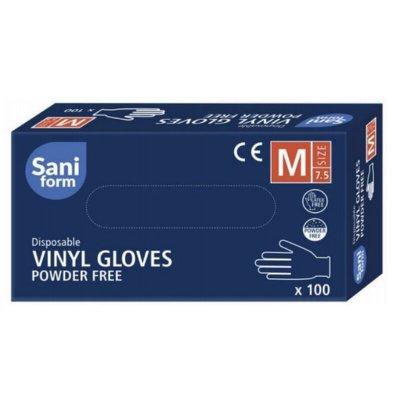 vinyl-handschuhe-weiss-ungepudert-10-x-100-stueck