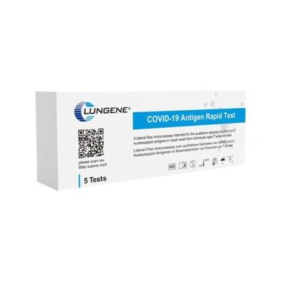 clungene-covid-19-antigen-rapit-test-laientest-selbsttest-fuer-zuhause-speedtest-schnelltester-5er-abgepackt