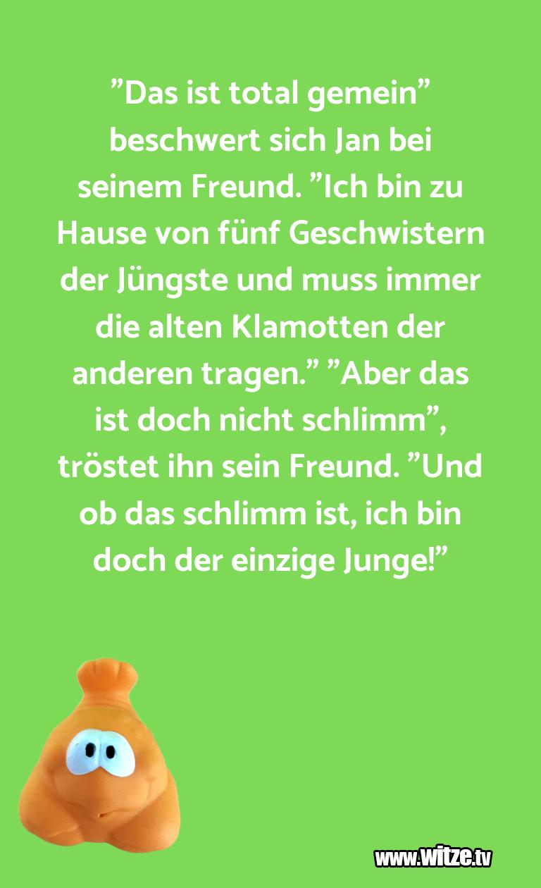 Witze Und Lustige Spruche Okze Neu