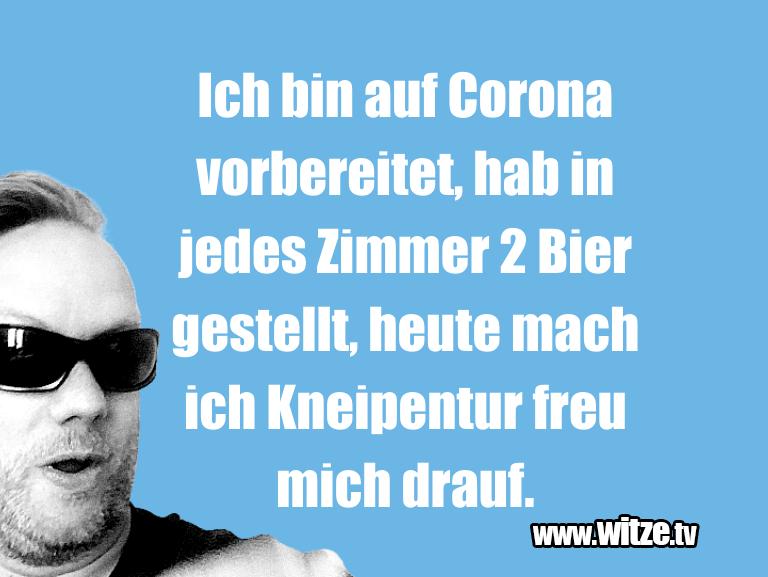 Corona Witze Klopapier Und Alte Weisse Manner Kabarett