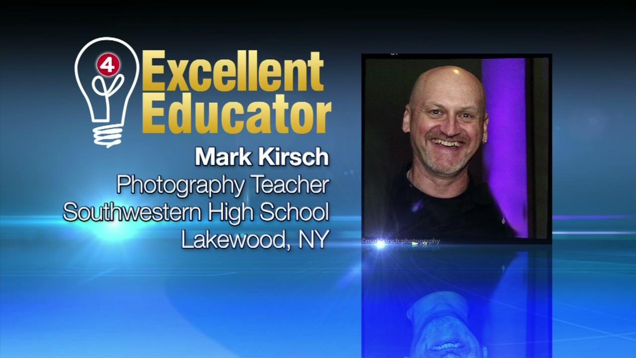 excellent educator_92217