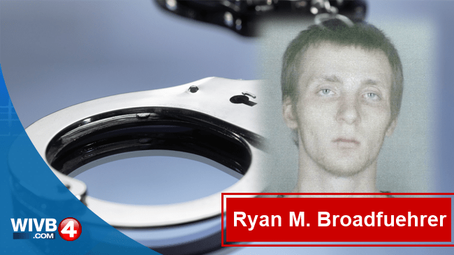 Ryan M. Broadfuehrer_121522
