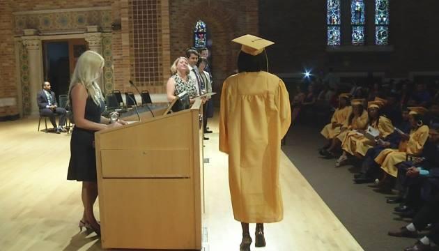 charter school graduation_142039