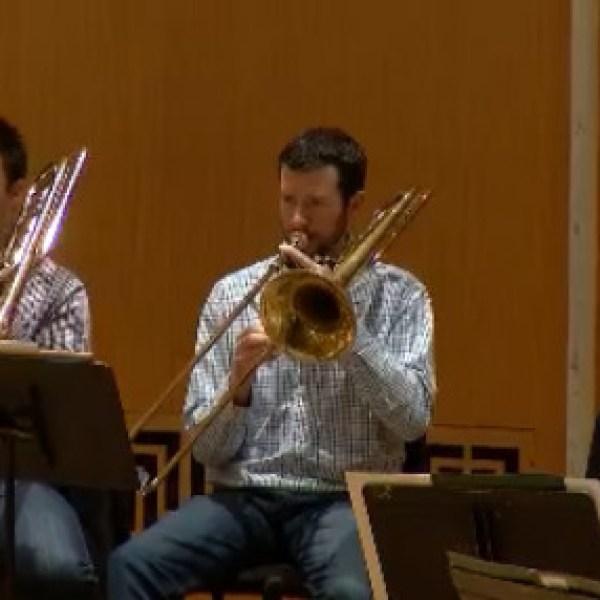 1102 BPO Trombone_200693