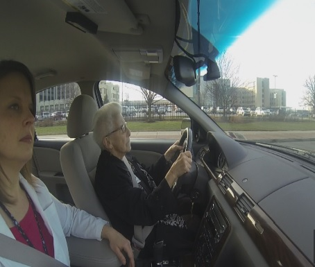 evelyn_driving_233969