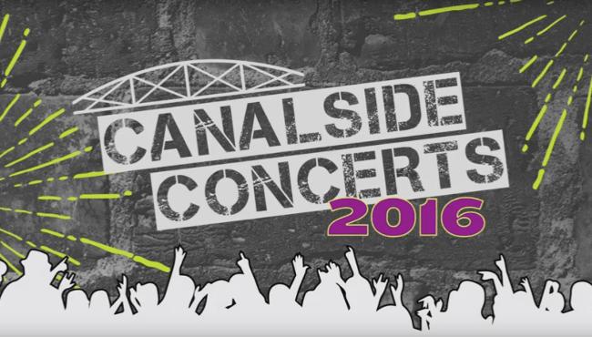 canalside concert_264784