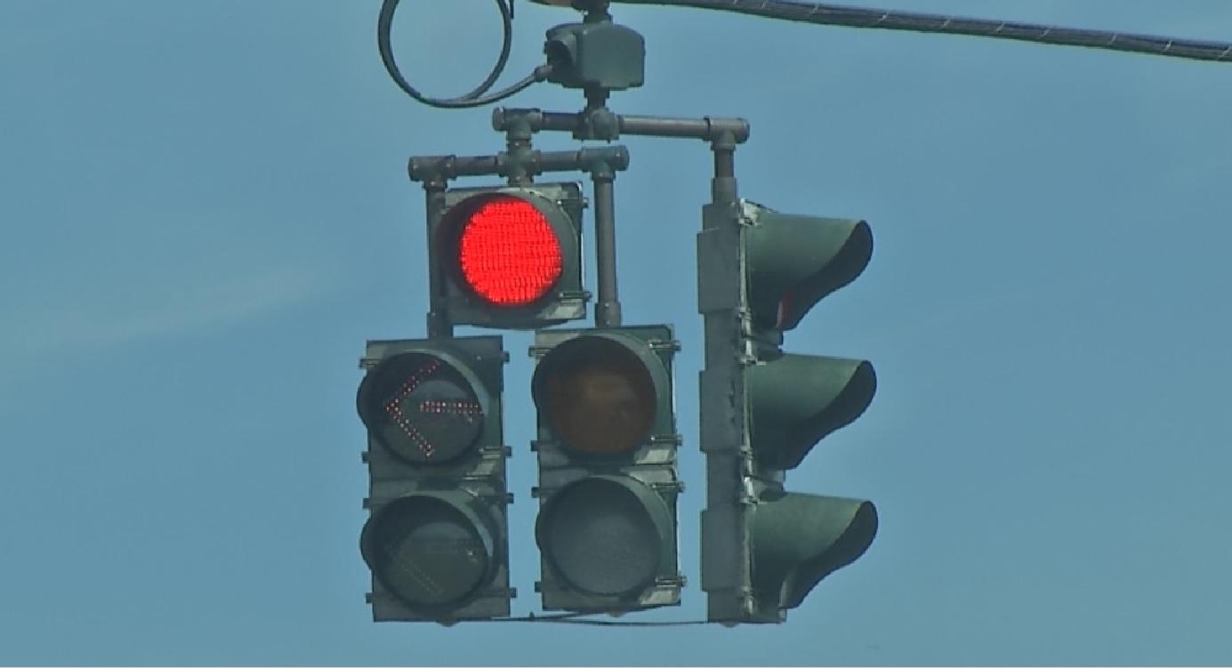 red light_275600
