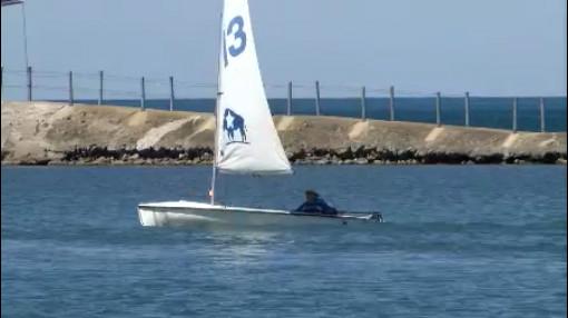 sailing safety_282591