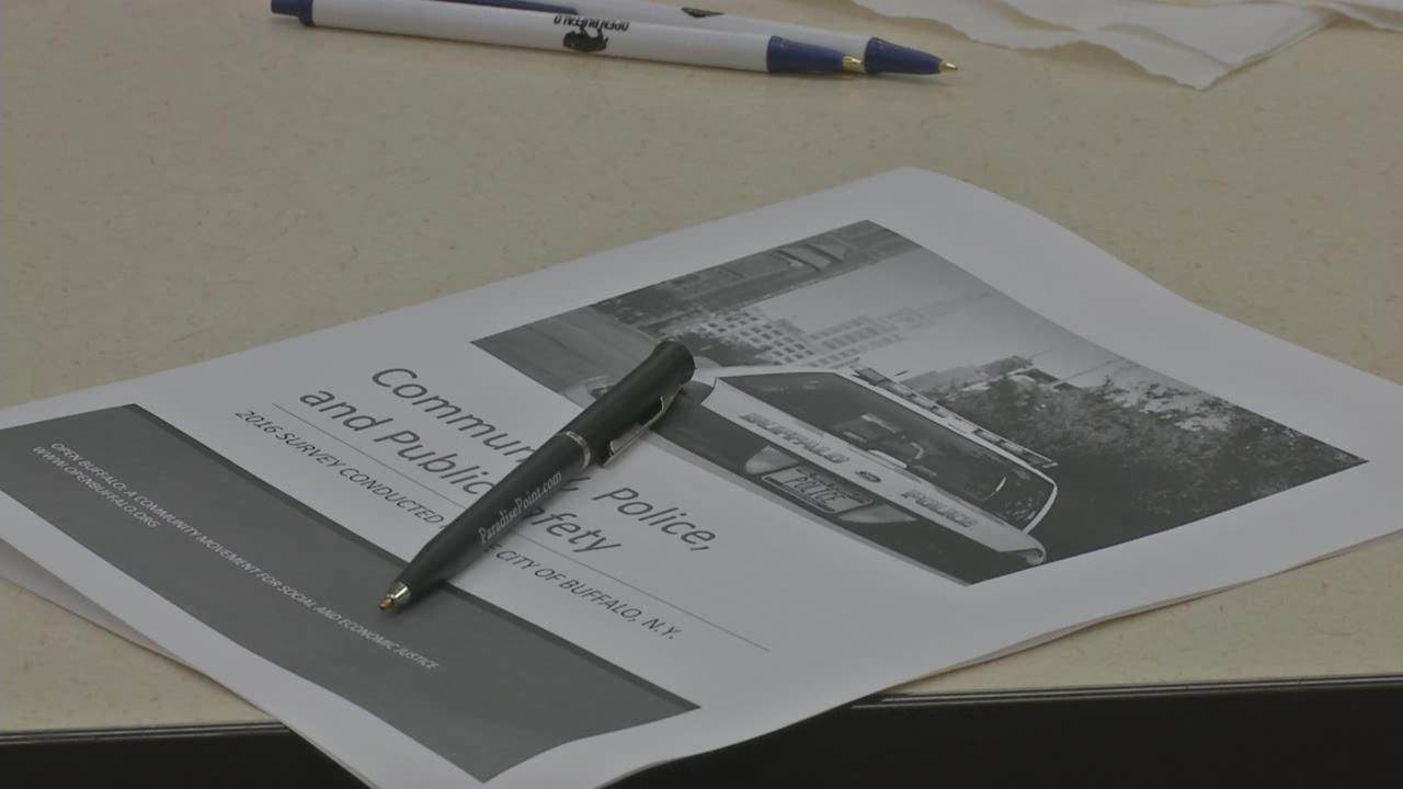 police survey - Copy - Copy - Copy_290859