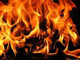 Fire-Photo_296615