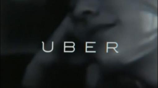 Uber_390371