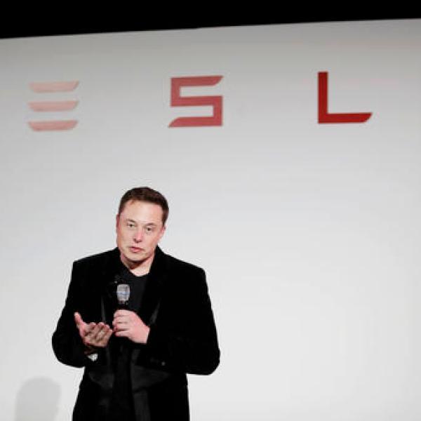 Elon Musk_327527
