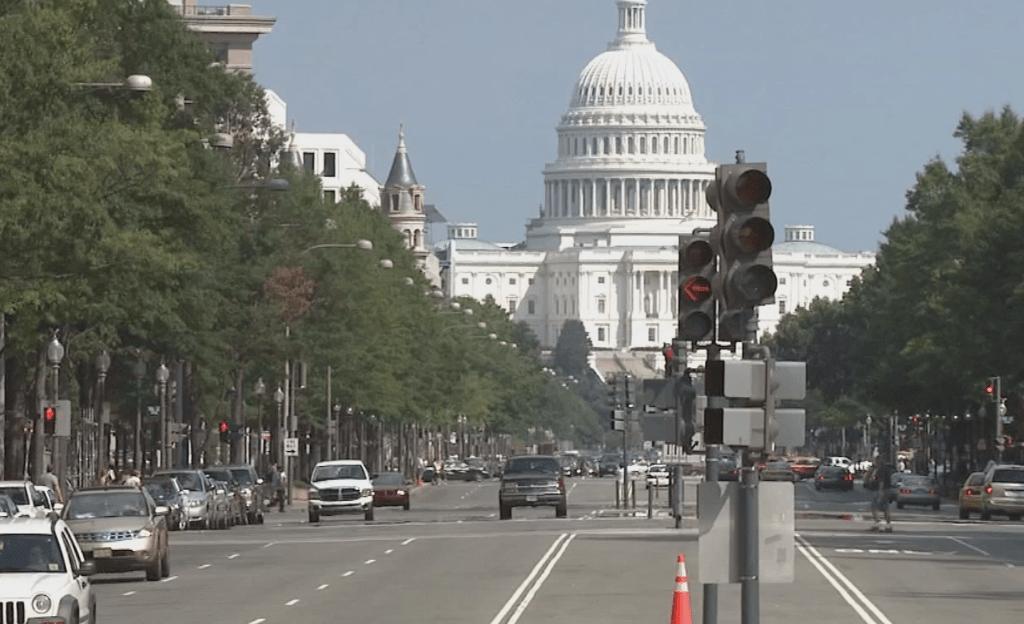 U.S.Capitol_430923
