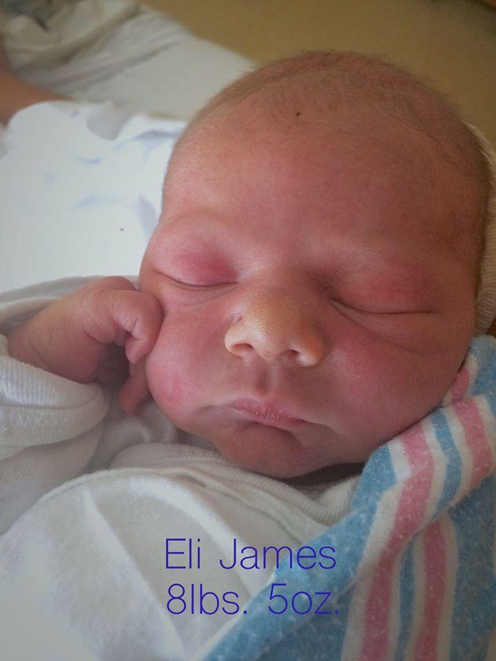 baby eli_460549