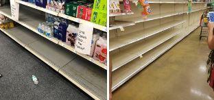 fl empty shelves_457758