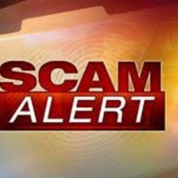scam alert_531250