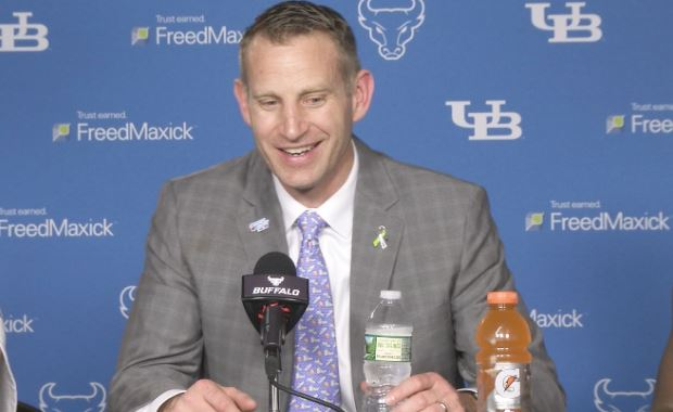 Nate Oats smiling_528667