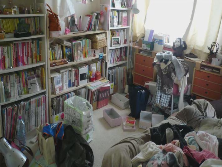 organizing_1521293333331.JPG