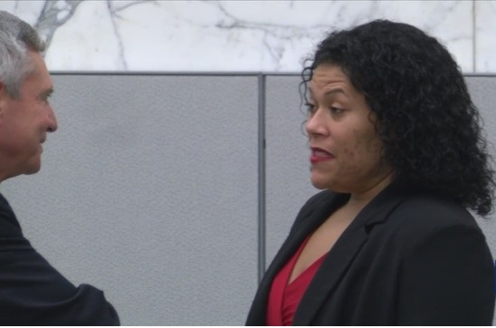 Judge_Astacio_arrested_for_attempted_gun_0_39523849_ver1.0_640_360_1524260889679.jpg