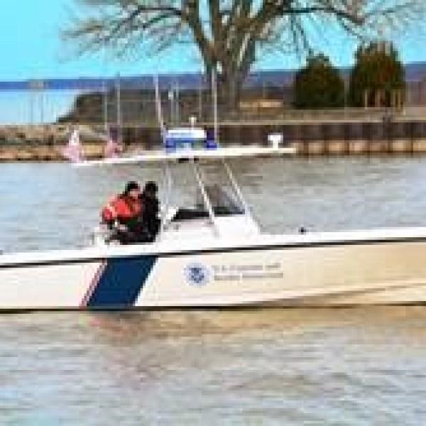 boat_1523911631169.jpg