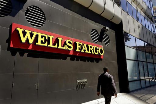 Wells Fargo_306614